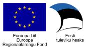 Regionaalarengu Fond